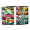 8 pick candy small image