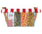 mini pick candy small image