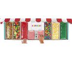 original pick candy small image