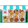 sugarwish-cookie-fourteen-pick-image-small