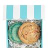 sugarwish-cookie-two-pick-image-small