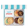 sugarwish-cookie-six-pick-image-small