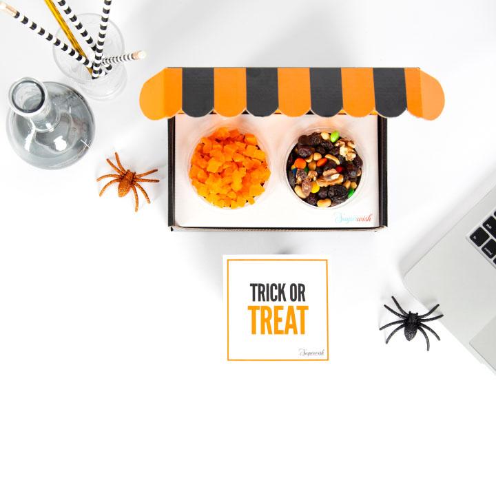 howitworks halloween-homepage image