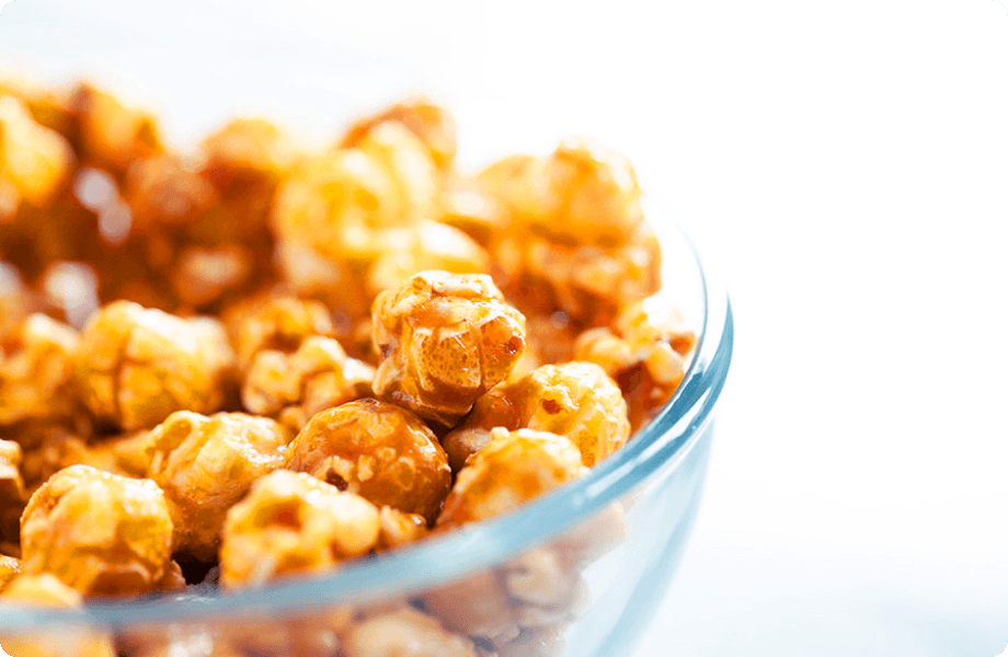 popcorn feature image