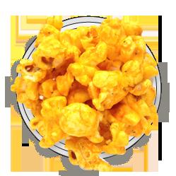 popcorn image