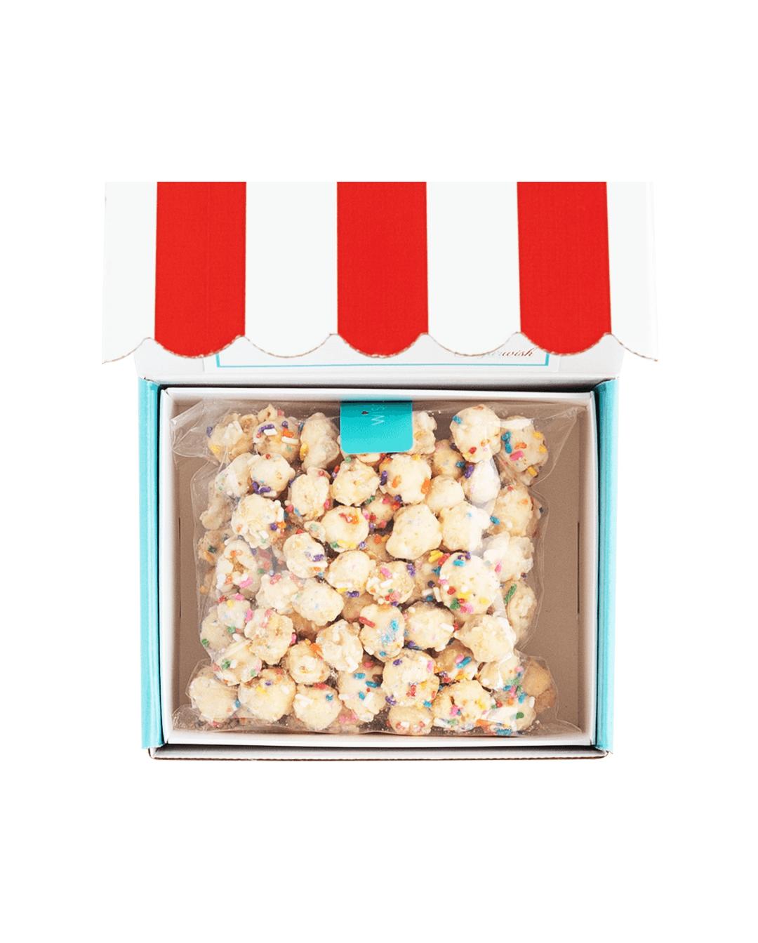 1 pick popcorn image