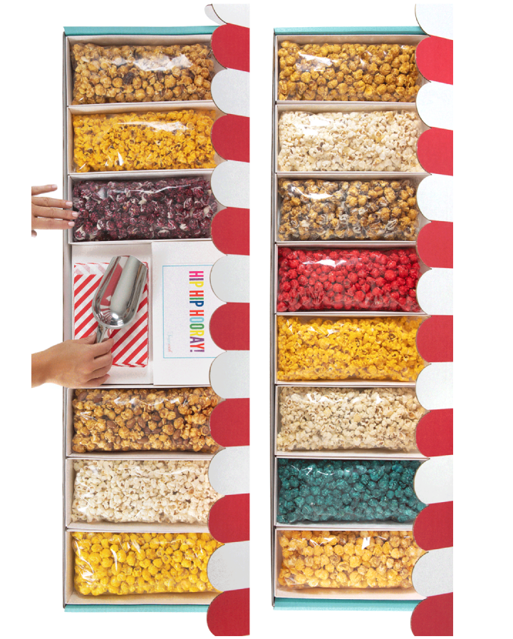 epic pick popcorn image