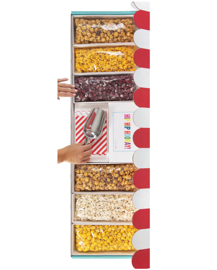pop shoppe pick popcorn image