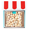 1 pick popcorn small image