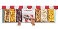 sugarwish-popcorn-pop-shoppe-image-small