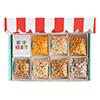 7 pick popcorn small image