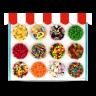 sugarwish candy twelve pick small image