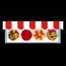 sugarwish candy four pick small image