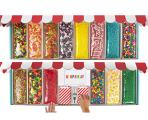 sugarwish candy epic small image