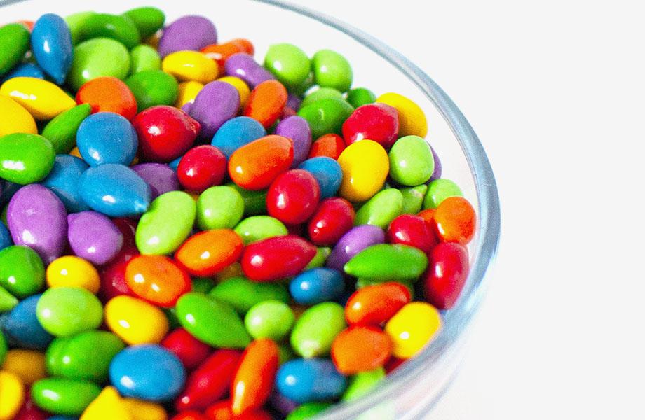 sugarwish candy featured image