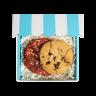 sugarwish cookie two pick small image