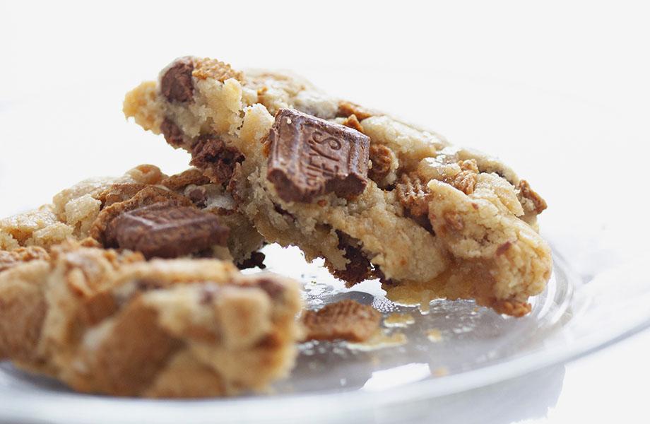 sugarwish cookie featured