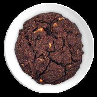 sugarwish cookie product
