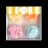 snacks-eight-pick-image-small