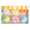 snacks-twelve-pick-image-small