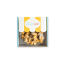 sugarwish-popcorn-three-pick-image-small