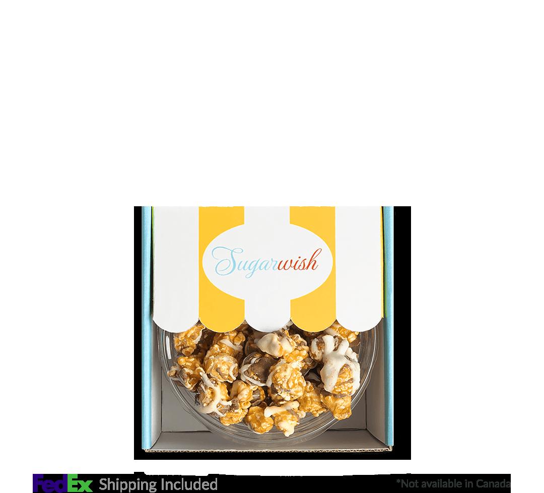 popcorn-one-pick
