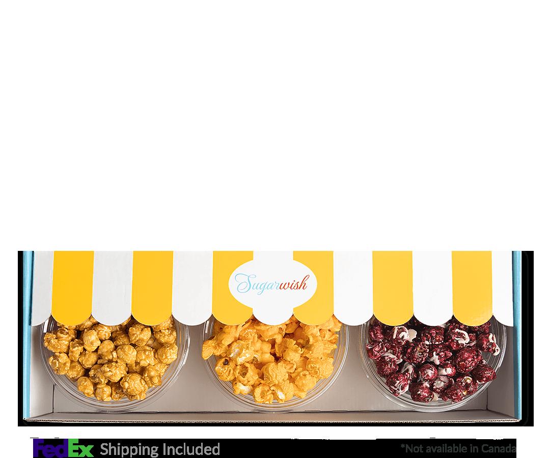 popcorn-three-pick