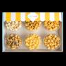 sugarwish-popcorn-seven-pick-image-small