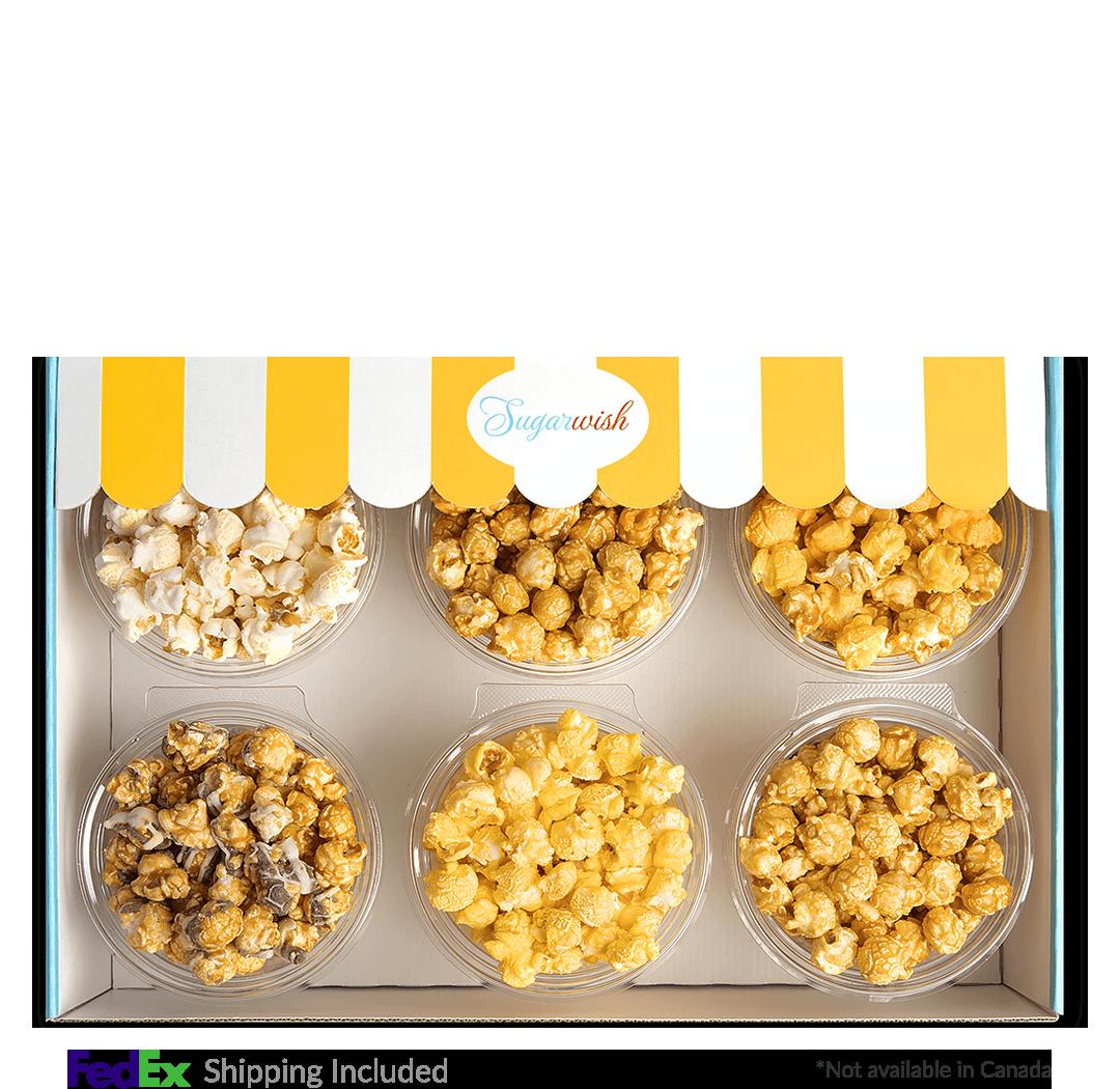 popcorn-seven-pick