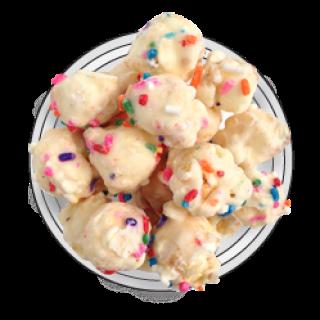 sugarwish-popcorn-product