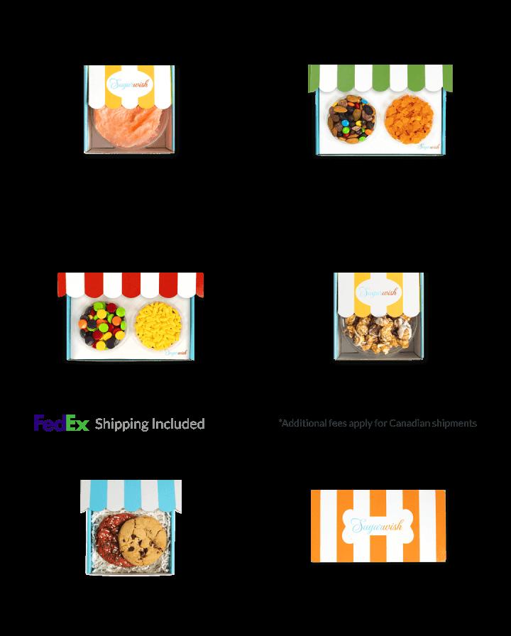 select mini pick