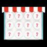 sugarwish-select-xlarge-image