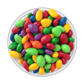 sugarwish-candy-product
