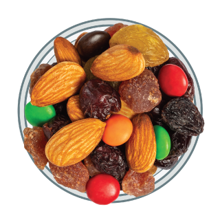 sugarwish-snack-product