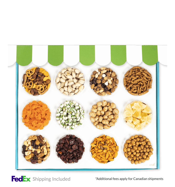 snacks-twelve-pick