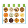 sugarwish-snacks-twelve-pick-image-small