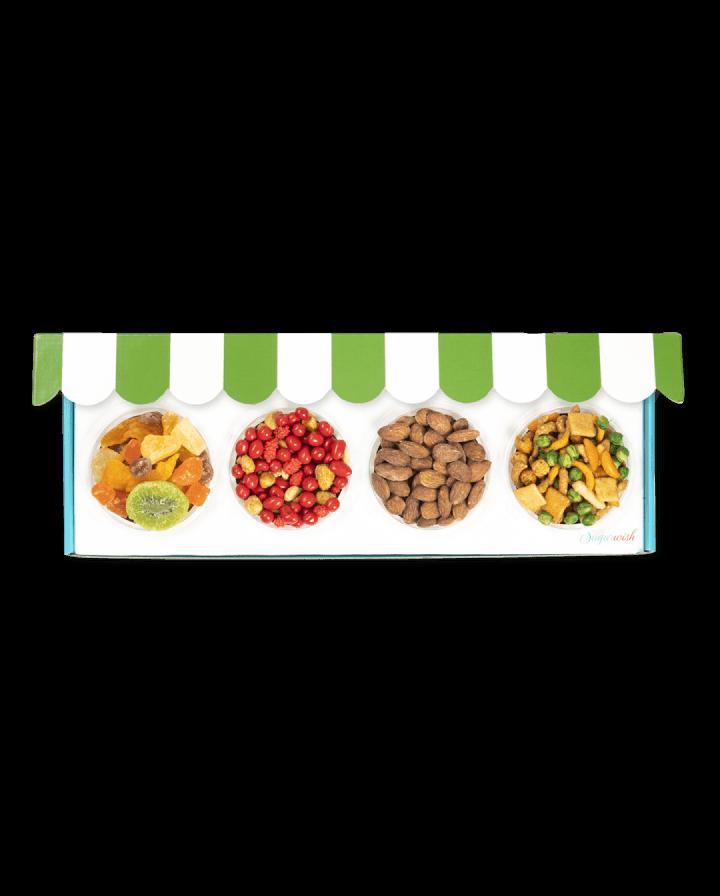 snacks-four-pick