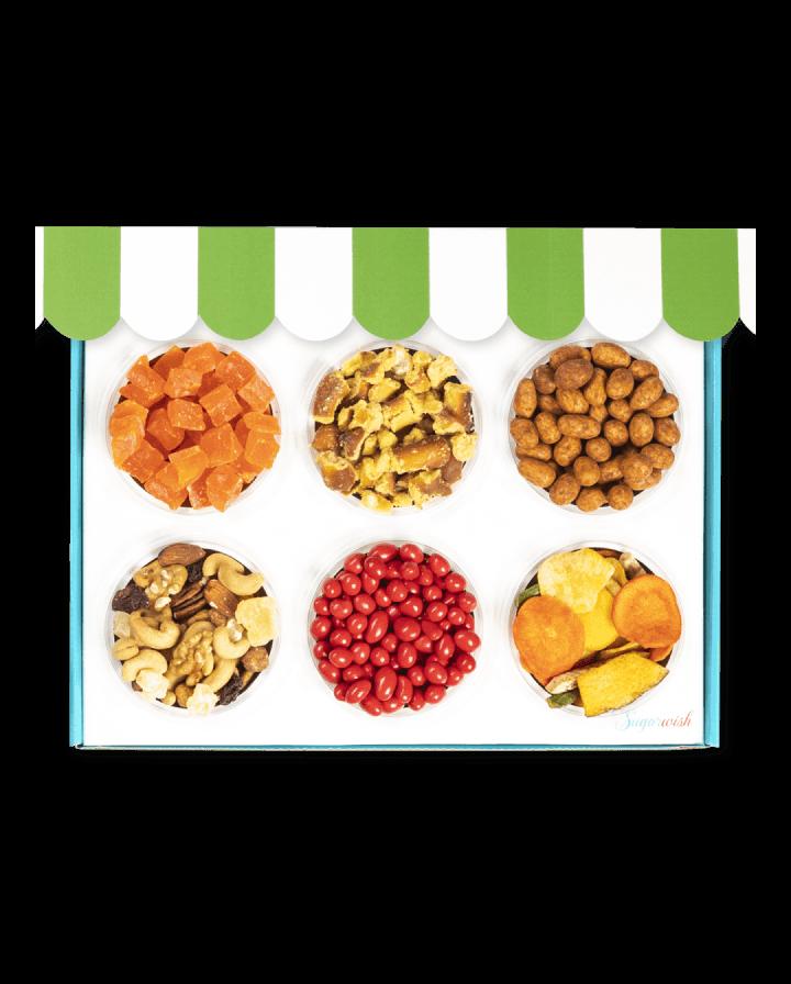 snacks-six-pick