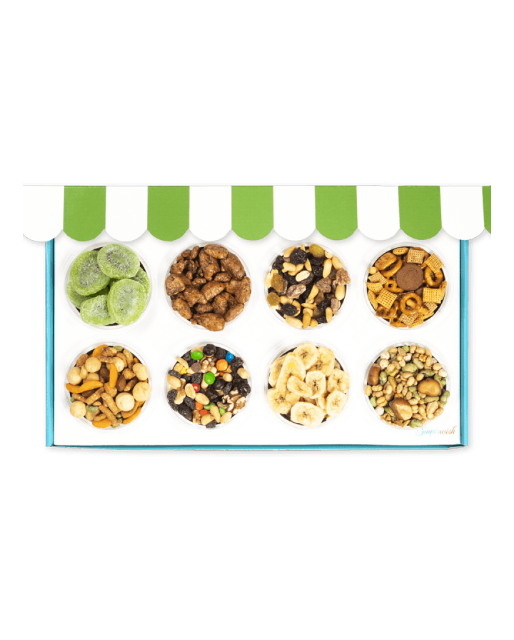 snacks-eight-pick