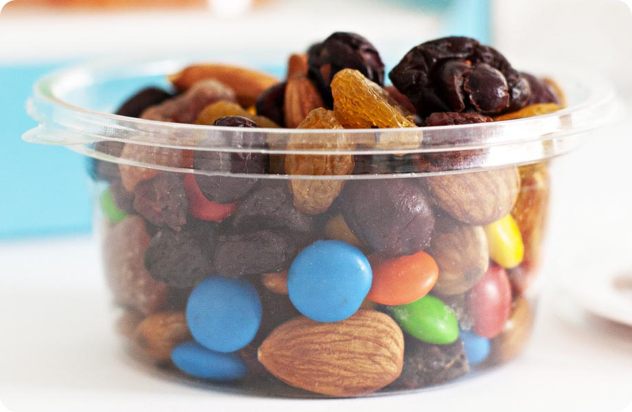 sugarwish-snack-featured
