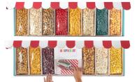 epic pick popcorn small image