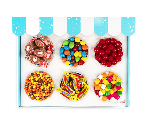 Candy Product Image