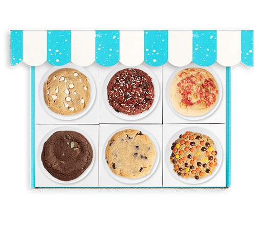 Cookie Product Image