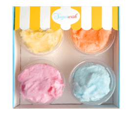 Cotton Candy Product Image