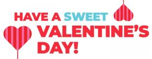 valentine ecard image
